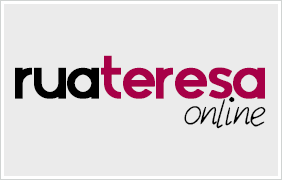 RuaTeresa Online